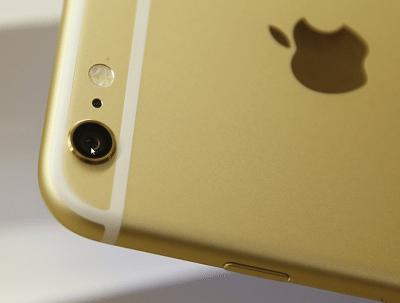 iPhone-6s-fotocamera-avrmagazine-3
