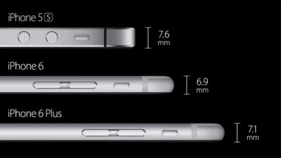 iPhone-6s-spessore-avrmagazine-3
