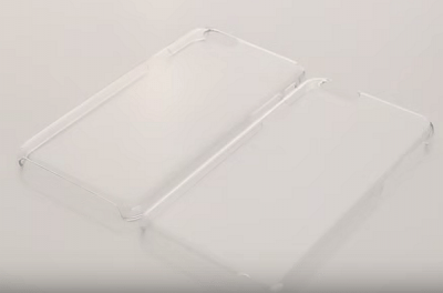 iPhone-6s-spessore-avrmagazine-5