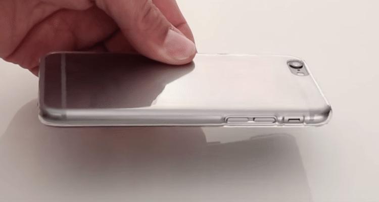 iPhone-6s-spessore-avrmagazine