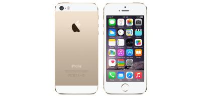 iPhone-9settembre-avrmagazine-3