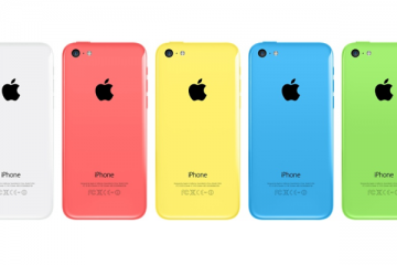 iPhone-9settembre-avrmagazine