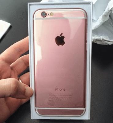 iPhone-9settembre-avrmagazine-5