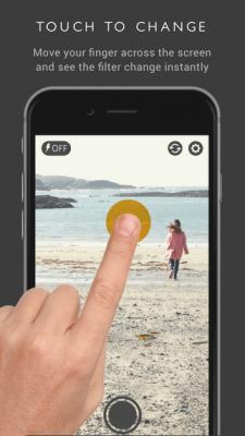 infltr-applicazioni-per-iphone-avrmagazine-2