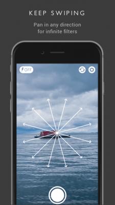 infltr-applicazioni-per-iphone-avrmagazine-3