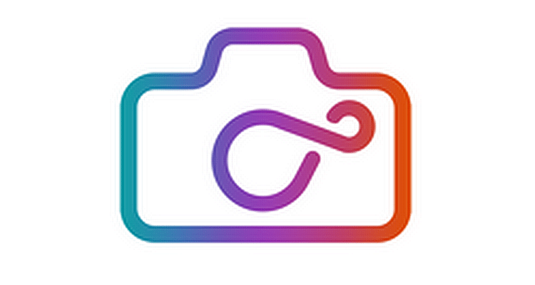 infltr-applicazioni-per-iphone-avrmagazine