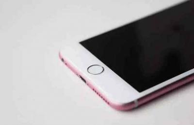 iphone-6s-rosa-oro-avrmagazine-5
