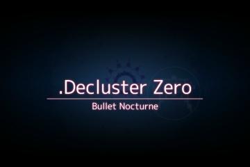 decluster zero-applicazioni per iphone-avrmagazine02