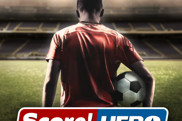 score hero-first touch games-giochi per iphone-avrmagazine01
