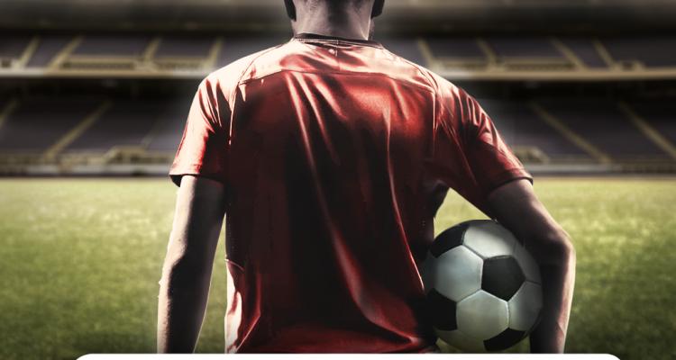 score hero-first touch games-giochi per iphone-avrmagazine01