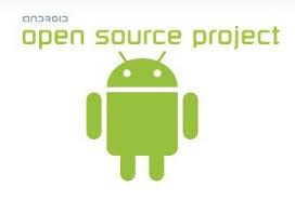 obbligatorie-meno-applicazioni-per-android-avrmagazine-2