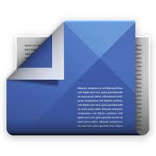 obbligatorie-meno-applicazioni-per-android-avrmagazine-3