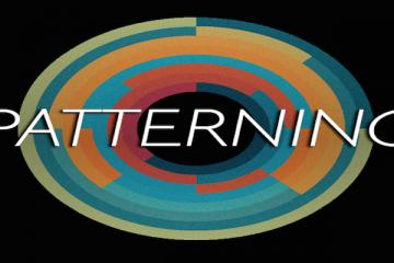 patterning-drum-machine-applicazioni-per-ipad-avrmagazine-1