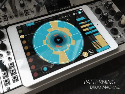 patterning-drum-machine-applicazioni-per-ipad-avrmagazine-2