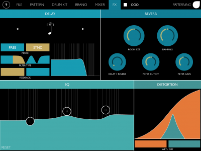 patterning-drum-machine-applicazioni-per-ipad-avrmagazine-4
