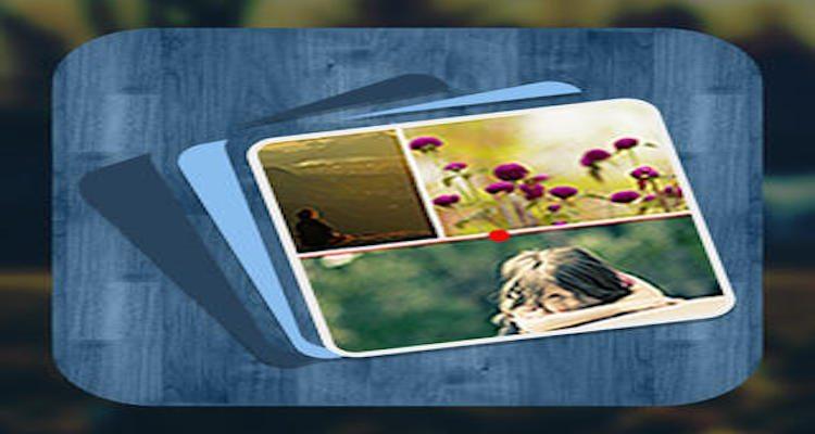 pics-montage-applicazioni-per-ios-avrmagazine-1