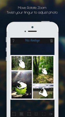 pics-montage-applicazioni-per-ios-avrmagazine-3