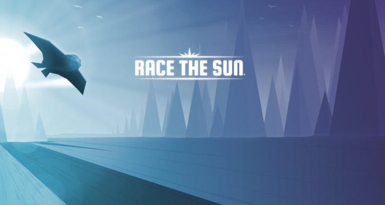 race the sun-giochi per iphone-avrmagazine03