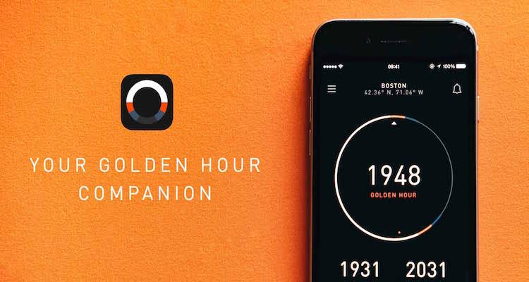 rizon-applicazioni-per-iphone-e-ipad-avrmagazine-1