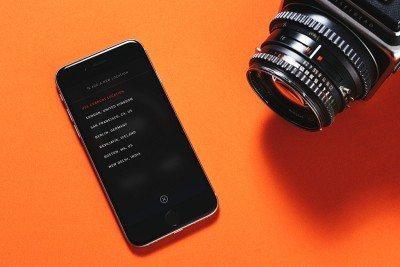 rizon-applicazioni-per-iphone-e-ipad-avrmagazine-3