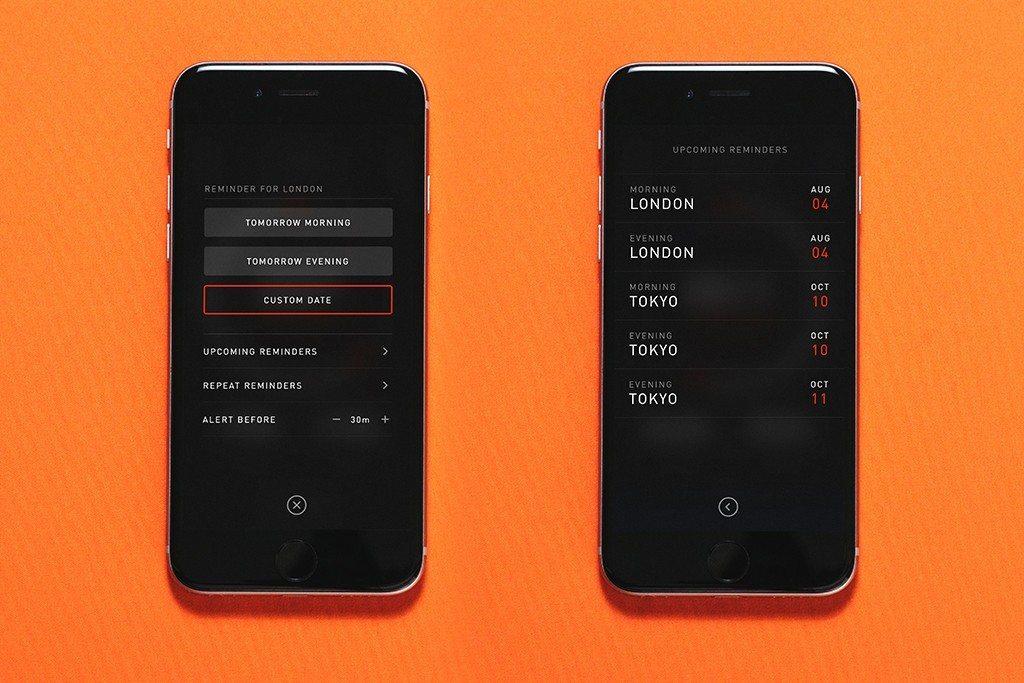 rizon-applicazioni-per-iphone-e-ipad-avrmagazine-4
