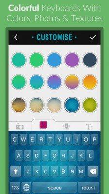 fancykey-applicazioni-per-iphone-avrmagazine-2