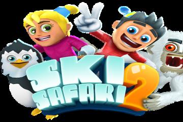 ski-safari-2-giochi-per-android-e-ios-avrmagazine-1