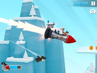 ski-safari-2-giochi-per-android-e-ios-avrmagazine-3