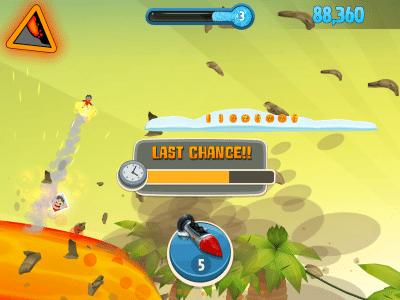 ski-safari-2-giochi-per-android-e-ios-avrmagazine-4
