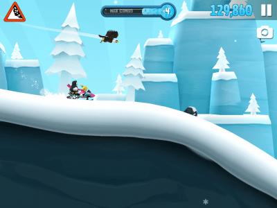 ski-safari-2-giochi-per-ios-e-android-avrmagazine-3