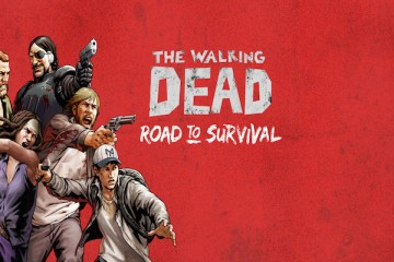 the-walking-dead-giochi-per-android-e-ios-avrmagazine-1