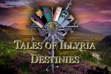 tales of illyria - giochi per iphone - giochi per ipad - avrmagazine03