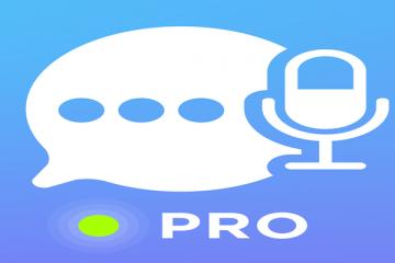 traduttore-vocale-applicazioni-per-iphone-avrmagazine-1