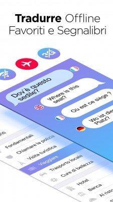 traduttore-vocale-applicazioni-per-iphone-avrmagazine-4