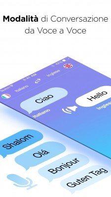 traduttore-vocale-applicazioni-per-iphone-avrmagazine-5