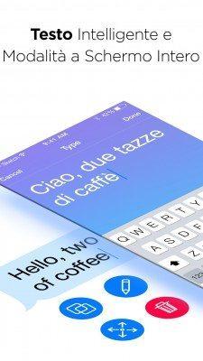 traduttore-vocale-applicazioni-per-iphone-avrmagazine-6