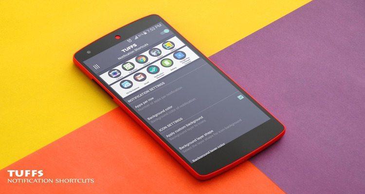 tuffs-notification-shortcuts-applicazioni-per-android-avrmagazine-1