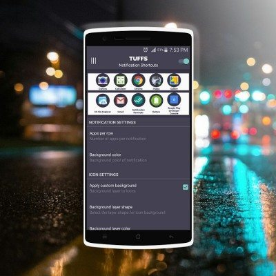 tuffs-notification-shortcuts-applicazioni-per-android-avrmagazine-2