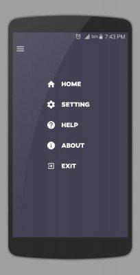 tuffs-notification-shortcuts-applicazioni-per-android-avrmagazine-4