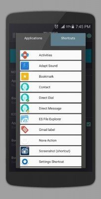 tuffs-notification-shortcuts-applicazioni-per-android-avrmagazine-6