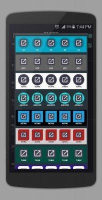 tuffs-notification-shortcuts-applicazioni-per-android-avrmagazine-7