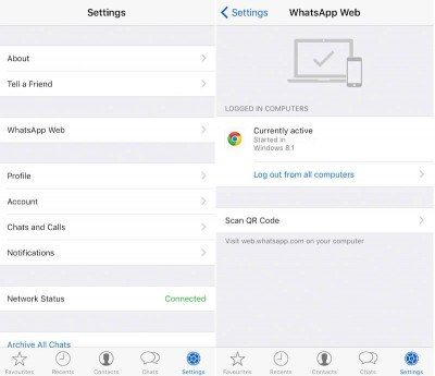 whatsapp-web-applicazioni-per-ios-avrmagazine-1