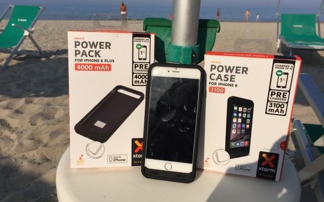 xtorm-powercase-iphone6-avrmagazine