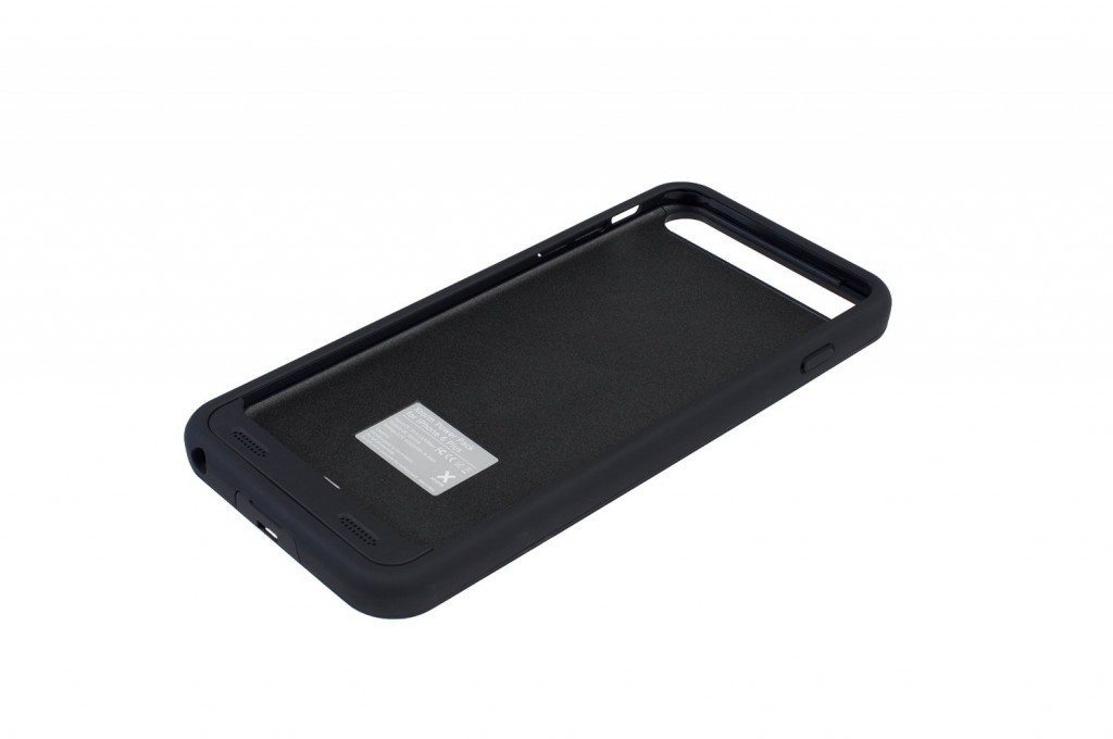 xtorm-powercase-iphone6-avrmagazine_