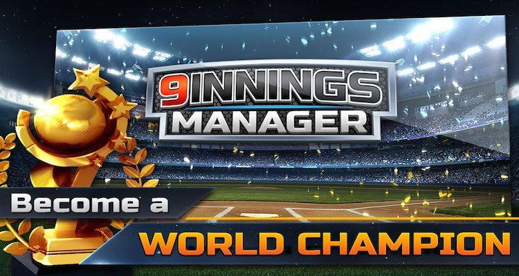 9-innings-manager-avrmagazine-1