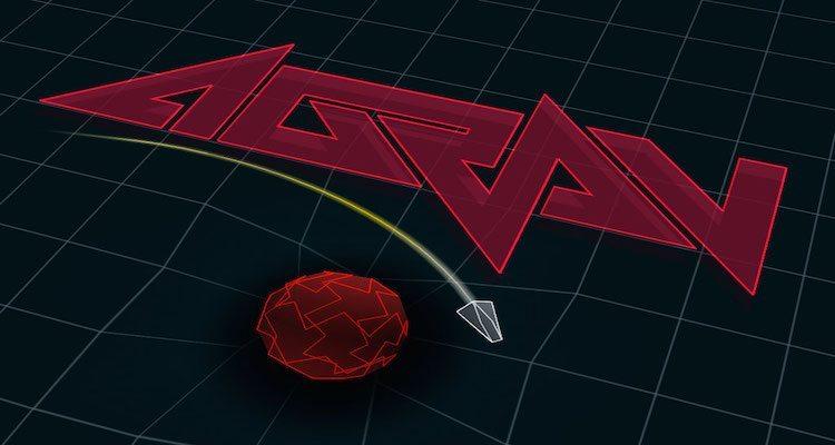 AGRAV-Inertial-Orbit-giochi-per-ios-avrmagazine-1