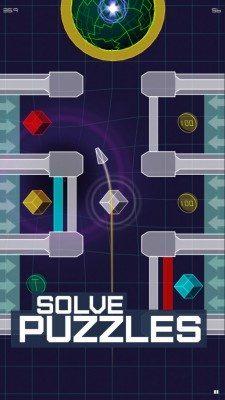 AGRAV-Inertial-Orbit-giochi-per-ios-avrmagazine-4