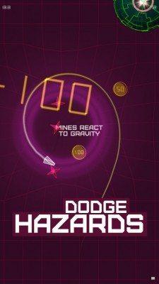AGRAV-Inertial-Orbit-giochi-per-ios-avrmagazine-5