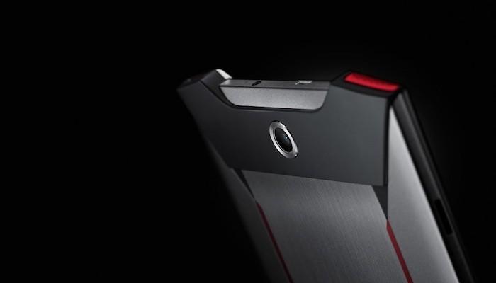 Acer Predator 8 Android avrmagazine 1