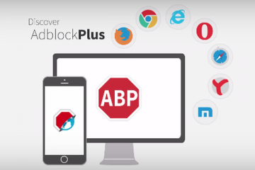Adblock-Plus-Browser-applicazioni-per-iphone-e-android-avrmagazine-